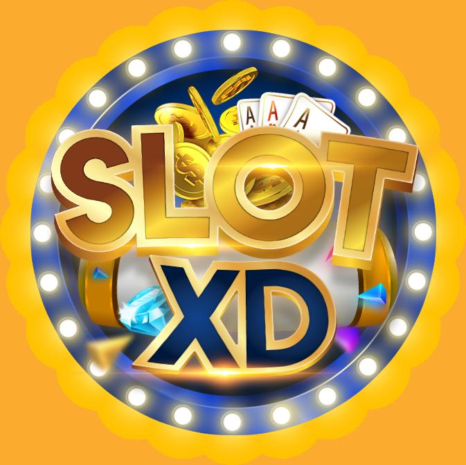 เล่นสล็อตออนไลน์ slotxo ฟรีเครดิตแสนวิเศษ